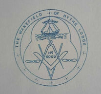 The Wakefield of Hythe Lodge Logo.jpg