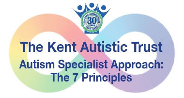 Our Autism Specific Approach Logo.jpg