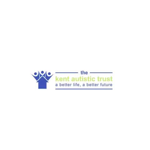 Autism Awareness Week....A peek into our week