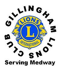 Gillingham Lions Club Logo.jpg