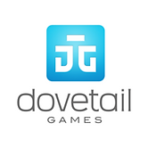 Dovetail Games.png