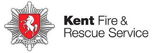 Kent Fire and Rescue Service Logo.jpg