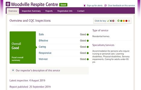CQC Woodville Respite Centre.png