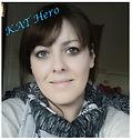Marie Mann KAT Hero2.jpg