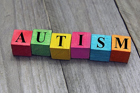 Autism pic for website.jpg