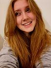 Hayley Ponsonby KAT Hero.jpg