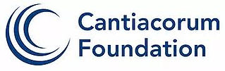 Cantiacorum Foundation.jpg