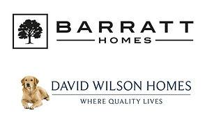 David Wilson and Barratt Homes.jpg
