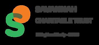 Savannah Charitable Trust - Logo 1.png