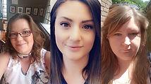 Lucy, Hannah and Rebecca KAT Heros.jpg