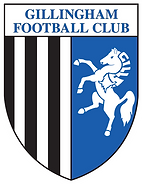 Gillingham Football Club.png
