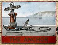 The Anchor Inn.jpg