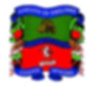 Lodge 6583 Logo.jpg