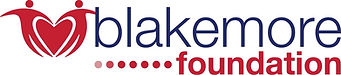 The Blakemore Foundation.jpg