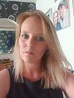 Lynsey Drew.jpg