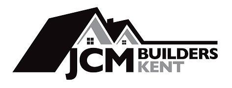 JCM Builders Logo_edited.jpg