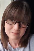 Amanda Penfold Care Hero.jpg
