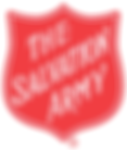 The Salvation Army.png