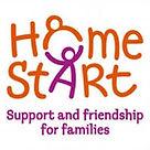 Home Start Shepway.jpg