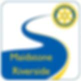 Rotary of Maidstone.jpg