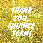 Finance Team.jpg