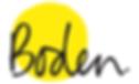 Boden Logo.png