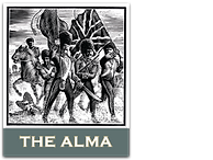 The Alma.png