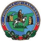 East Kent Freemasons.jpg