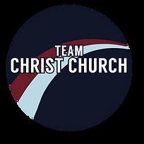 Christ Church Team.png