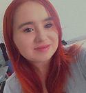 Sophie Morcom KAT Hero.jpg