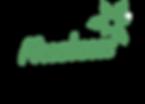 Nucleus logo 10.11.18.png