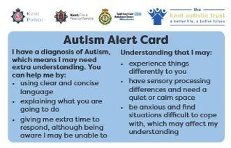 Autism Alert Card Image 1.jpg