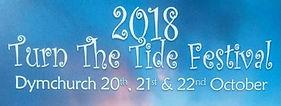 Turn The Tide Festival Logo.jpg