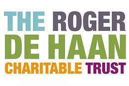 RDHCT_logo_hi-res_formatted-960x639.jpg