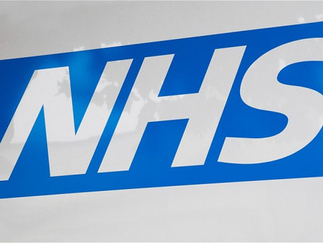Autism in the NHS Long Term Plan
