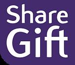 ShareGift Logo.png