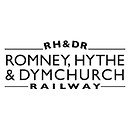 RHDR.png