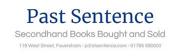 Past Sentence Logo.jpg