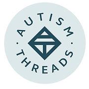Autism Threads Logo.jpg