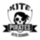 Kite Pirates Logo.png