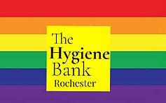 The Hygiene Bank Rochester.jpg