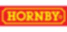 Hornby Hobbies Logo.png