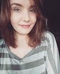 Lauren Rule Hero.jpg