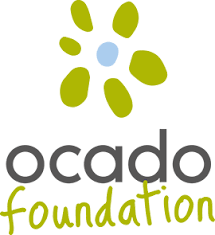 Ocado Foundation raises a huge £909.50 for The Kent Autistic Trust