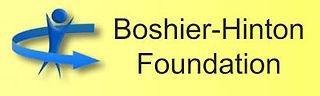 Boshier Hinton Foundation.jpg
