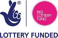 The Big Lottery.jpg