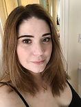 Sarah Haines KAT Hero.jpg
