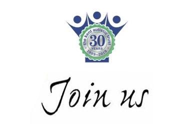 Join Us 2.jpg