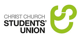 Christ Church Student's Union.jpg