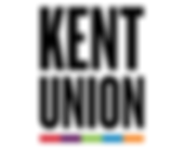 Kent Unjion.png
